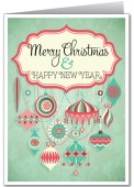 36090_retro_vintage_christmas_greeting_card