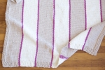 Maggie Pace Babyblanket_1000w4