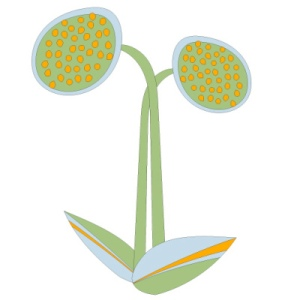 Maggie Pace design seedyflowers_2